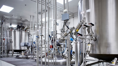 GMP pharmaceutical manufacturing, gmp guidelines, pharmaceutical production, fda